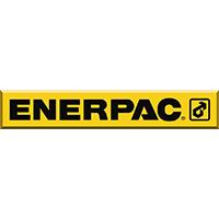 24-EnerPac