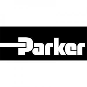 1-Parker