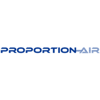 17-Proportionair