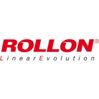18-Rollon