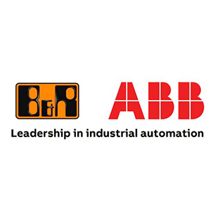 BR_ABB